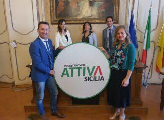 """Nasce all'Ars il gruppo """"Attiva Sicilia"""""""
