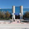 Aeroporto di Trapani, traffico passeggeri ai minimi storici nel 2020