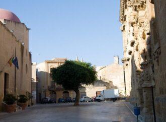"""Mazara, il centro studi """"La Città"""" chiede sedute aperte del consiglio comunale su alcune questioni"""