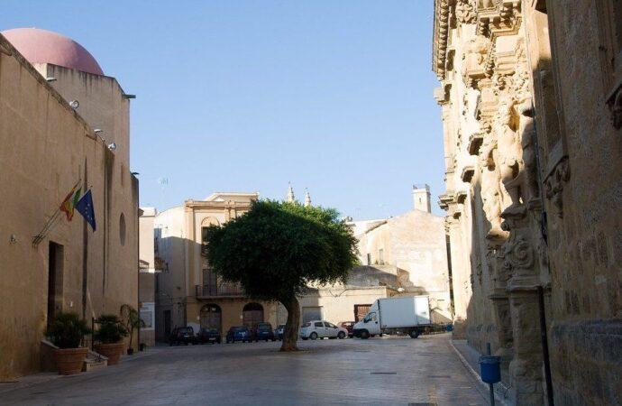 """Mazara, """"Il Duemila"""" lancia l'appello sull'apertura di chiese antiche chiuse"""