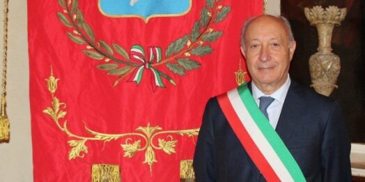 VIDEO – Il sindaco Di Girolamo sui tre nuovi casi positivi a Marsala