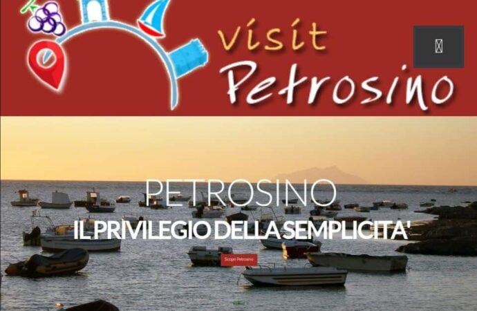 """Turismo, il Comune promuove una """"vetrina"""" del territorio sul portale VisitPetrosino"""