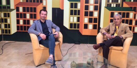 VIDEO – Speciale Televallo: ospite il neo segretario del Pd di Mazara Giuseppe Palermo