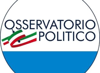 Incontro tra l'Osservatorio politico di Mazara e il Movimento civico Amo Trapani