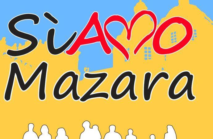 """Atto di indirizzo del gruppo """"SiAmo Mazara"""" per la concessione di spazi pubblici alle attività sportive"""