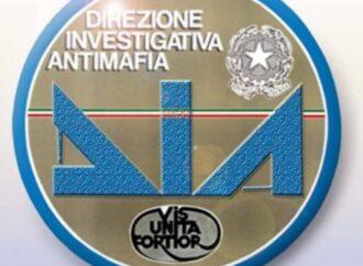 Castelvetrano, confisca di beni per Gaspare Como (cognato di Matteo Messina Denaro)