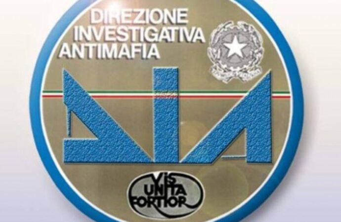 Castelvetrano, sequestro di beni nei confronti dell'imprenditore Carlo Cattaneo
