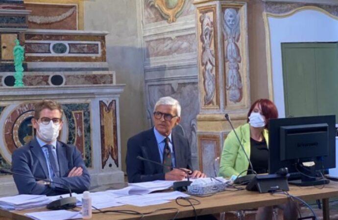 Semplificazione amministrativa, via libera al ddl in commissione Ars