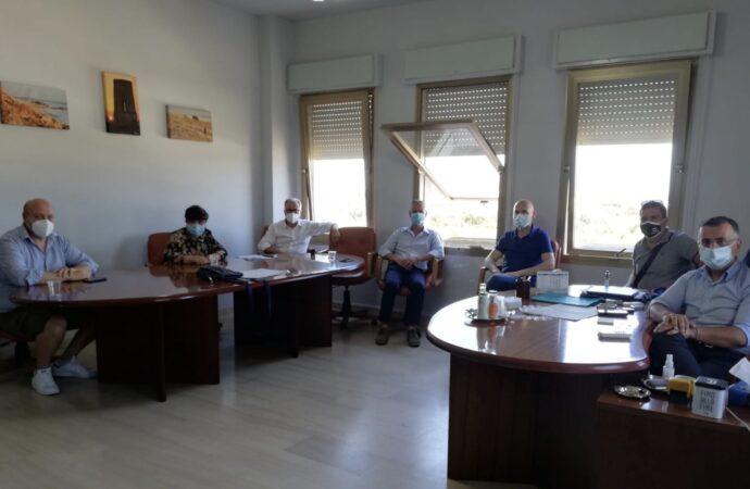 Petrosino, rinviato al 30 settembre il pagamento dell'acconto Imu di competenza comunale