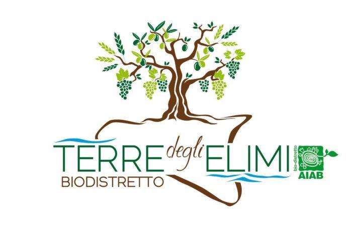 """Biodistretto """"Terre degli Elimi"""", presentati 5 progetti al Mipaaf"""