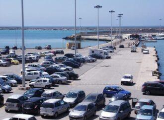Agenda Urbana, Incarico professionale per la progettazione di fattibilità tecnico economica di un Hub portuale nel piazzale Quinci a Mazara