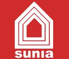 Sottoscritto un accordo per la stipula dei contratti di affitto per le abitazioni nel Comune di Paceco