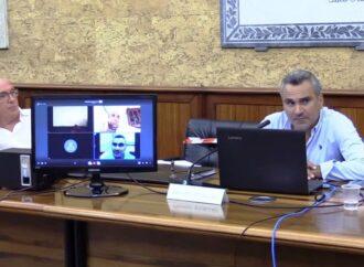 Marsala, il consiglio comunale approva il piano sulle dismissioni