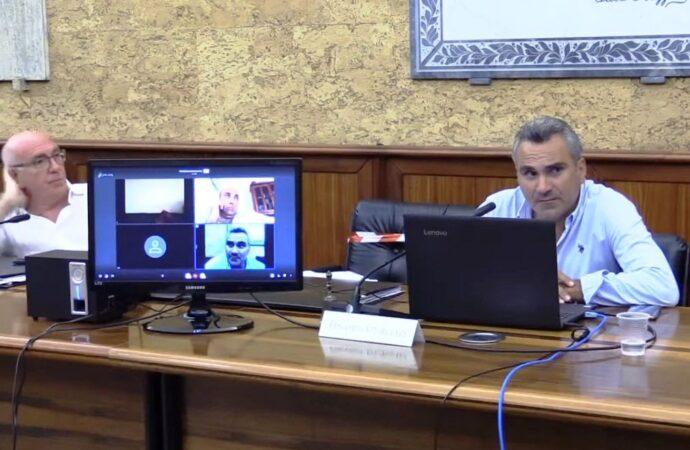 Marsala, il consiglio comunale ha approvato la proroga del Consorzio trapanese per la legalità e lo sviluppo fino al 31 dicembre del 2040