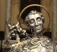 Ad Agosto i festeggiamenti patronali per Sant'Alberto e la Madonna di Trapani