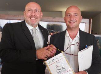 Panificatori, ieri pomeriggio l'incontro organizzato dalla sezione provinciale di Trapani di Cifa Italia