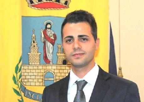 Mazara, interrogazione del consigliere comunale Gaiazzo