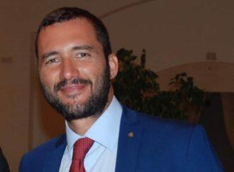 """Condanna spese pazze all'Ars, Marrocco: """"Non mi arrendo"""""""