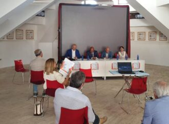 Marsala, presentate dallo Iacp le azioni di riqualificazione del quartiere Amabilina