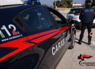Blitz antimafia dei carabinieri, arrestato Mariano Asaro