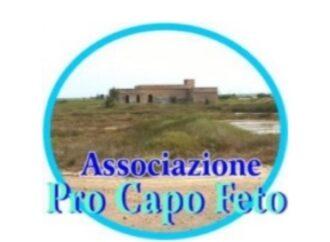 Mazara, l'associazione Pro Capo Feto chiede maggiori tutele per l'area naturale