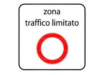 """""""Nuova"""" Ztl a Trapani, prima 40 sanzioni"""