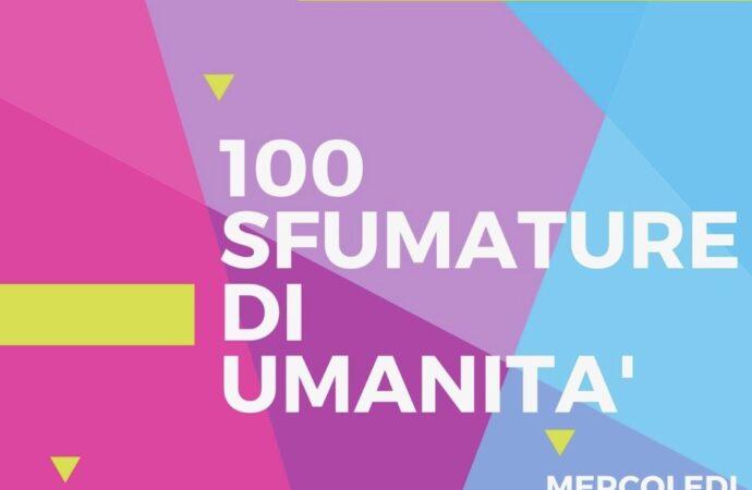"""""""100 Sfumature di Umanità"""", domani a Petrosino si realizza la scritta contro ogni forma di razzismo e discriminazione"""
