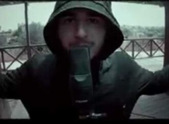 Musica, il mazarese Tony T lancia un nuovo singolo