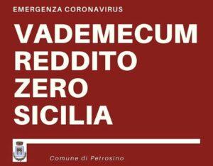 """VIDEO – Salvare i """"Gioielli turistici d'Italia"""", Gibellina firma l'appello. Parla il sindaco Sutera"""