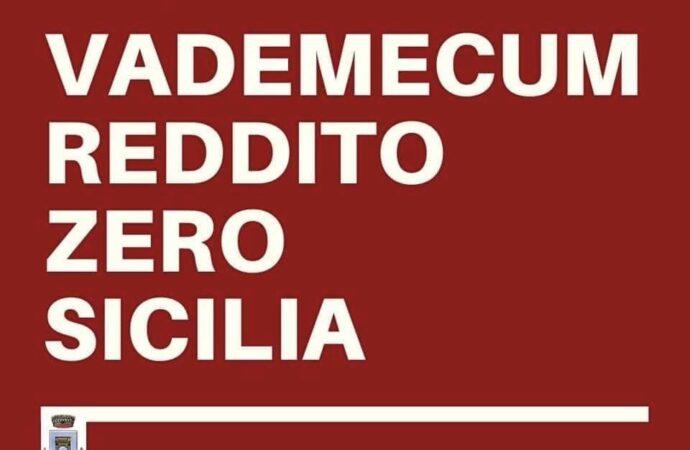 """""""Reddito Zero Sicilia"""", pubblicato dal comune di Petrosino un nuovo avviso per i buoni spesa"""