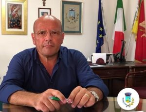 "VIDEO – Presentato il cartellone di ""Petrosino Estate 2020"""