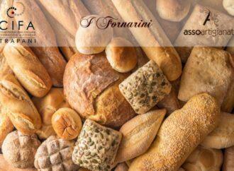 Chiusura domenicale dei panifici, plauso di Cifa Trapani per l'ordinanza del Sindaco di Marsala