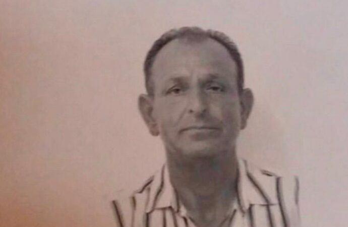 Mazara, uomo scomparso da 12 giorni