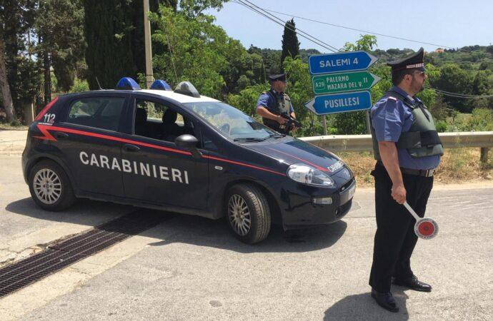 Omicidio Angela Stefani, condannato all'ergastolo Vincenzo Caradonna
