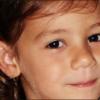 Denise compie 20 anni, gli auguri di papà Piero
