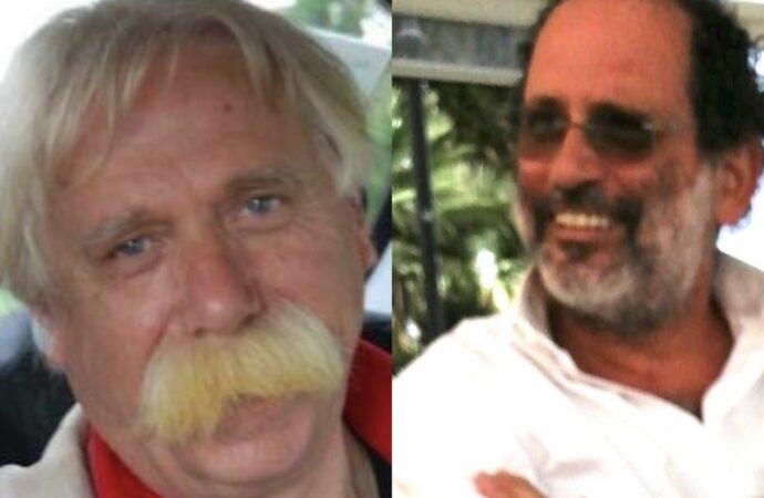 Elezioni a Campobello, i Futuristi appoggiano la candidatura a sindaco dell'ex magistrato Ingroia