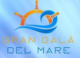 VIDEO – Domani sera a Mazara il Gran galà del mare
