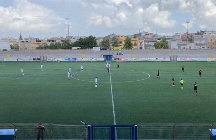 VIDEO – Le interviste della partita Mazarese Castelbuono