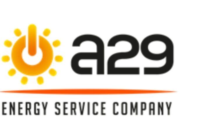 Coronavirus e fake news a Mazara, l'azienda A29 smentisce notizie su chiusura per Covid