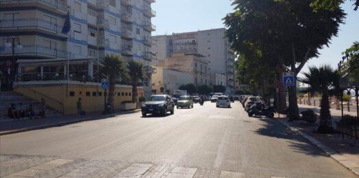 VIDEO – Mazara, le nuove misure del Dpcm commentate dal sindaco Quinci
