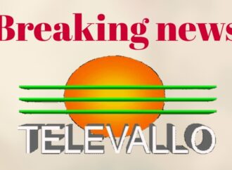 Incidente mortale tra Castelvetrano e Santa Ninfa. Un deceduto e due feriti