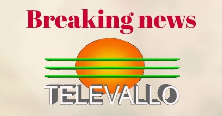 Mazara, incidente mortale in via Bessarione