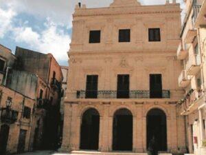 Due bagnanti sono stati soccorsi dai carabinieri di Favignana