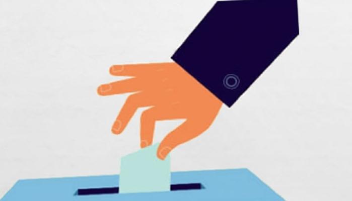 Elezioni. Ecco tutti i candidati a Marsala, Campobello, Gibellina e Favignana