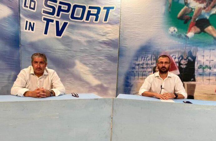 VIDEO – Lo Sport in Tv 02 10 2020