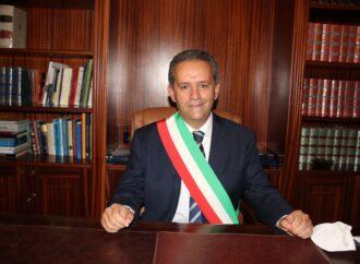 Marsala, Grillo annulla la nomina del portavoce