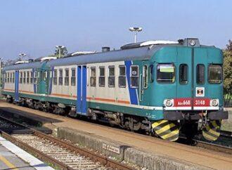 Treni e lockdown, tutto pronto per il rimborso degli abbonamenti ai pendolari siciliani