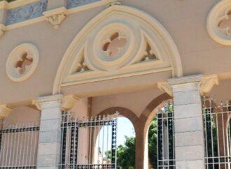 Commemorazione dei defunti, servizio di bus navetta gratuito per raggiungere il Cimitero di Marsala