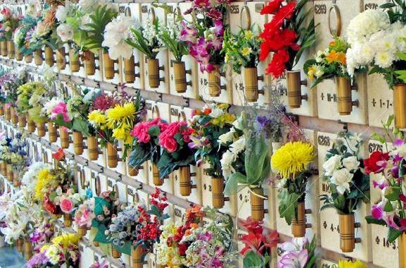 Salemi, accessi contingentati al cimitero per la commemorazione dei defunti