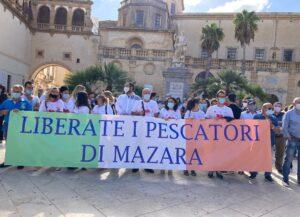 Marsala, dall'11 maggio al via le richieste per i tesserini del trasporto bus gratuito